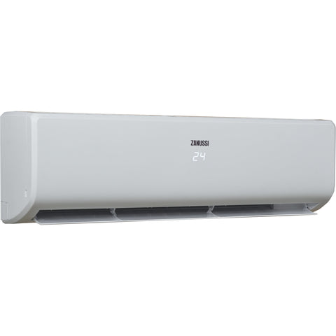 SPLIT AIR CONDITION 2.25 HP (COOLING/HEATING) DIGITAL 18K HP