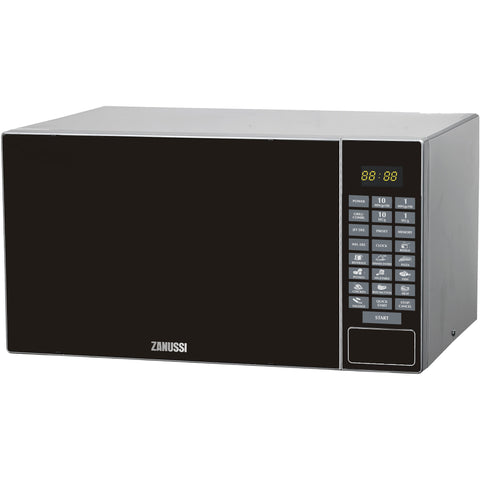 30 L. MICROWAVE OVEN ZMW30FMGSA