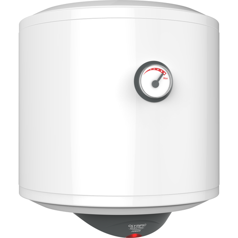 OLYMPIC ELECTRIC 45 L MECHANICAL JUNIOR ELECTRIC WATER HEATER