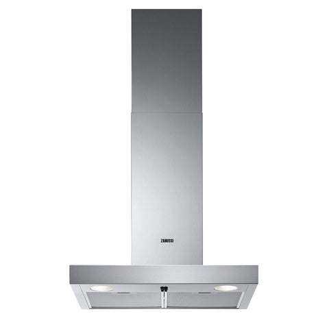 60 cm. CHIMNEY HOOD ZHB60460XA+ Carbon Filter Type 15