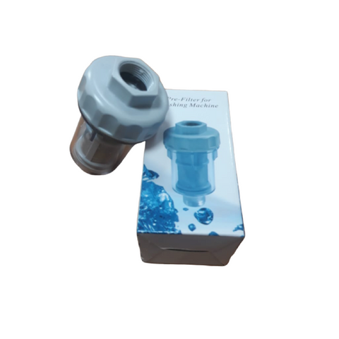 Water Filter for AWM/DW
