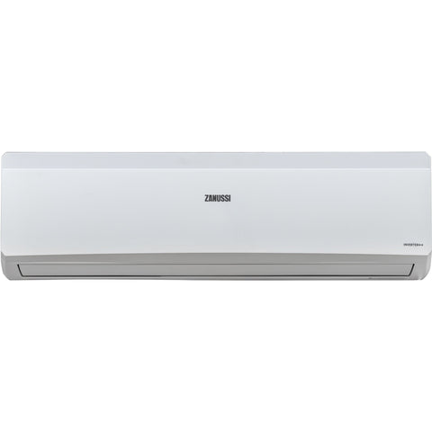 INVERTER ++ SPLIT AIR CONDITIONER 3.0 HP (COOLING/HEATING) DIGITAL WHITE 24K BTU