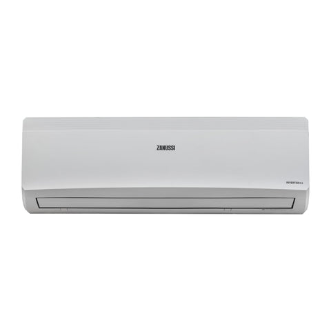 INVERTER ++ SPLIT AIR CONDITIONER 2.25 HP (COOLING/HEATING) WHITE DIGITAL 18K BTU