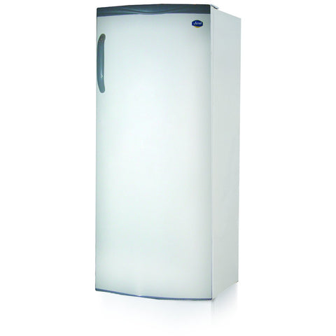 IDEAL 1 Door 320 L. White Fridge