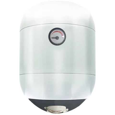 OLYMPIC ELECTRIC 50 L MECHANICAL ELECTRIC WATER HEATER
