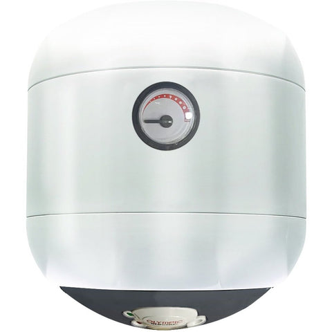 OLYMPIC ELECTRIC 40 L MECHANICAL ELECTRIC WATER HEATER