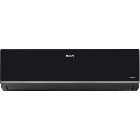INVERTER ++ SPLIT AIR CONDITIONER 2.25 HP (COOLING/HEATING) BLACK DIGITAL 18K BTU