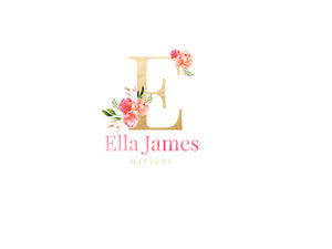 Ella James Hattery is where custom hats are made