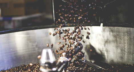 Australian International Coffee Awards - Late News