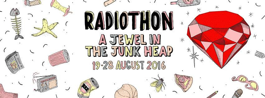 Subscribe Now - 3RRR Radiothon - Coffee for a Year