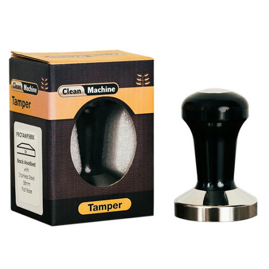 Professional Coffee Tamp