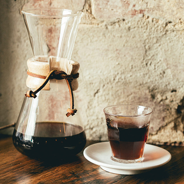 Single Origin - Filter - Gift Subscription