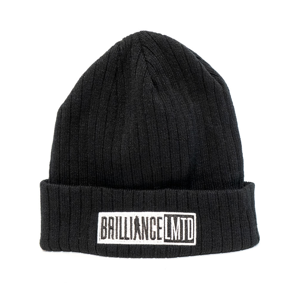 BrillianceLMTD beanie #2