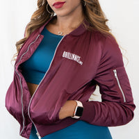 BrillianceLMTD Jacket