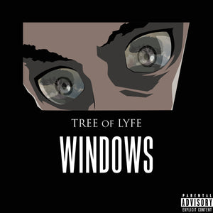 Tree of Lyfe - Windows