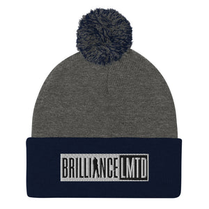 Brilliance LMTD Beanie