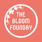 The Bloom Foundry Ltd