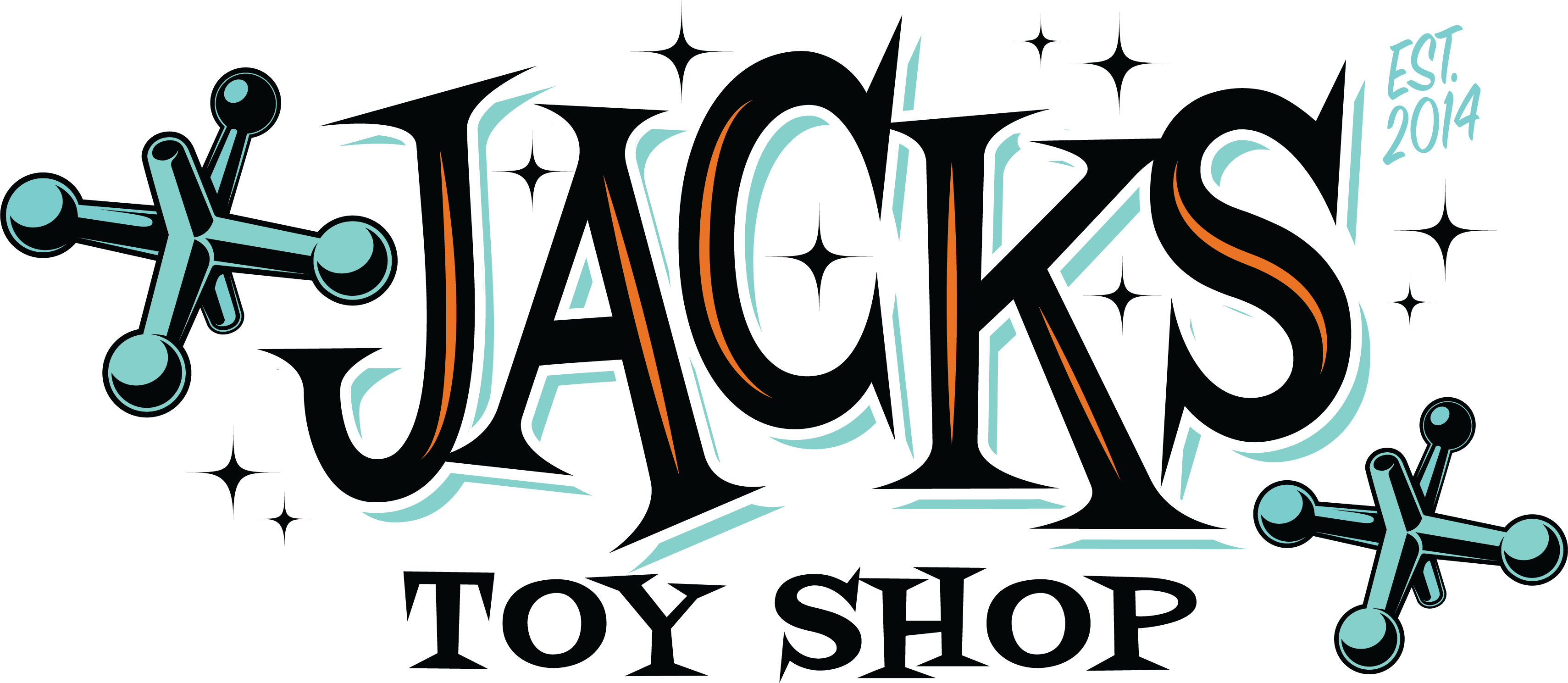 Jacks Toy Shop