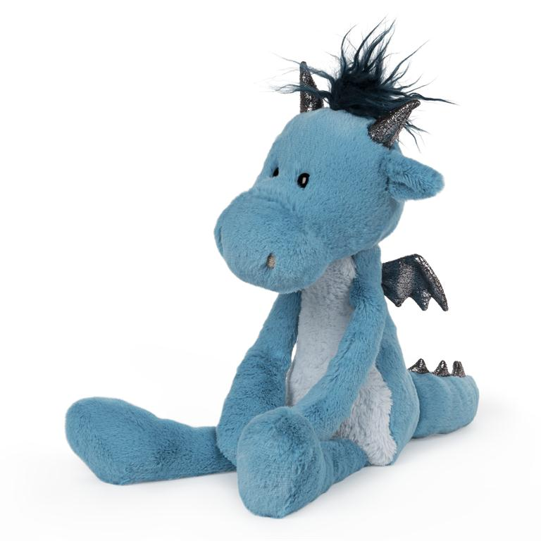 Toothpick Asher Dragon, 15 Inches