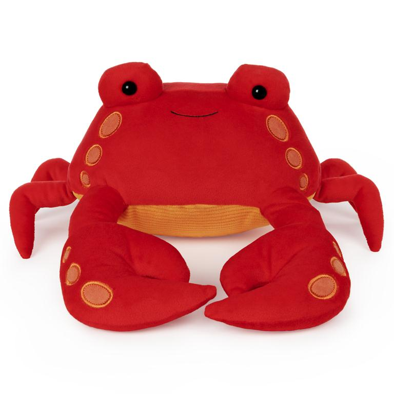 Sydney Crab, 14 Inches