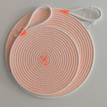 Load image into Gallery viewer, Pan Coaster fluo orange