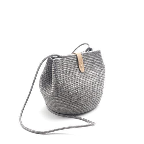 Julia Bag grey