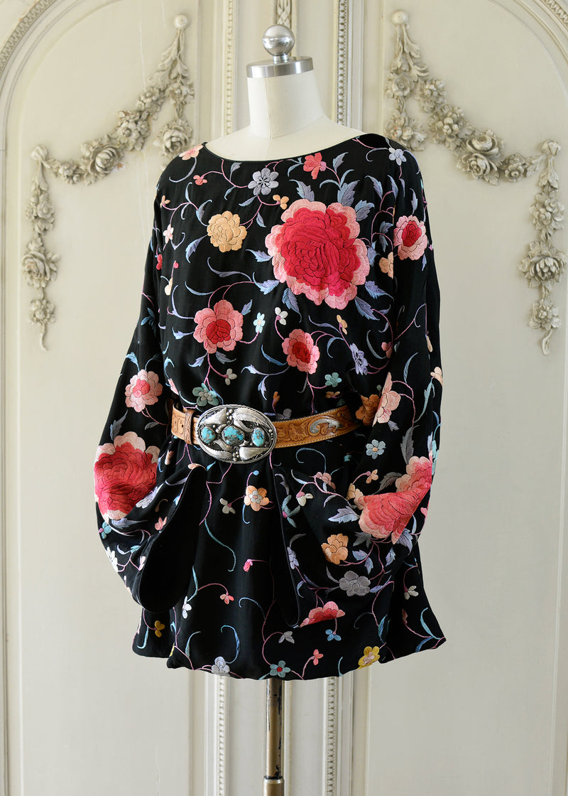 LILLIE DRESS-102-0512