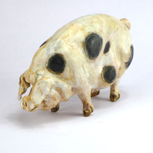 Load image into Gallery viewer, Large Gloucester Old Spot Pig