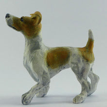 Load image into Gallery viewer, Ceramic Jack Russell