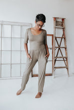 Load image into Gallery viewer, Rucha Jumpsuit