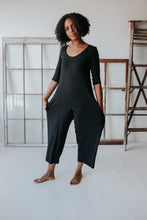 Load image into Gallery viewer, Amara Jumpsuit