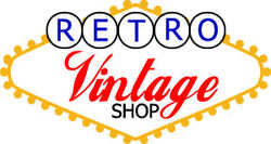 Retro Vintage Boutique