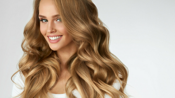 How to Take Care of Your Remy Hair Extensions