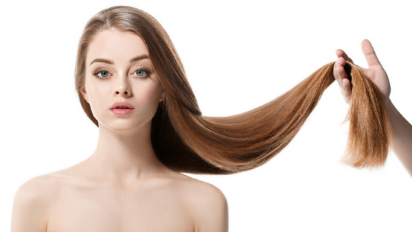 Hair Extensions 101: Quick Tips for Taking Care of Them