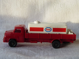 WIKING Camion ESSO