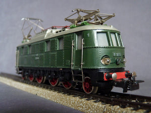 MARKLIN  3024 Locomotive électrique E 1835 DB