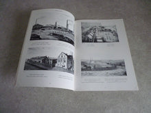 Charger l'image dans la galerie, ARTHUR KOPPEL Reproduction catalogue ancien