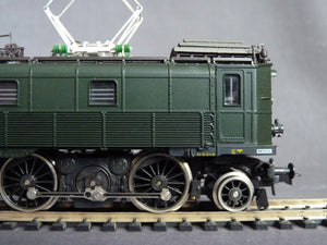ROCO 04191 A Locomotive électrique Be 4/6 12323  SBB CFF