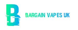 Bargain Vapes UK