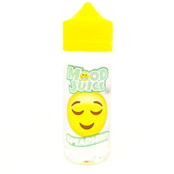 Spearmint 100ML 70VG