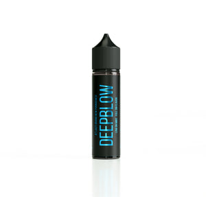 Deepblow E Liquid UK Porn Series GoBears Vape Shop Online UK