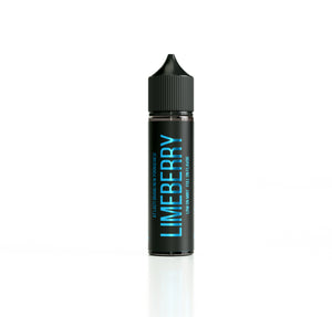 Limeberry E Liquid UK Porn Series GoBears Online Vape Shop UK