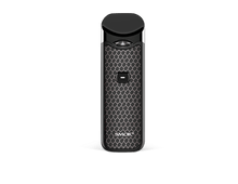Load image into Gallery viewer, Smok Nord Pod Starter Kit
