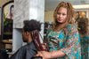 Question? Untangling African Hairbraiders from Washington's Cosmetology Regime Pt.1