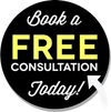 NEW CLIENT * (ALL NEW CLIENTS-MUST BOOK FREE CONSULTATION) * BOOK THIS NOW! - MzlBraidz.com