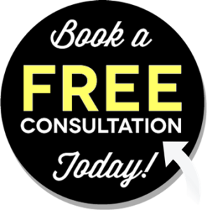 * (ALL NEW CLIENTS-MUST BOOK FREE CONSULTATION) * BOOK THIS NOW!