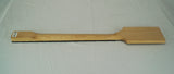 Eden S-Style Paddle Guitar Neck Synthetic Wood 21 Frets