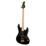Allen Eden© Disciple 4 EQ Signature Bass