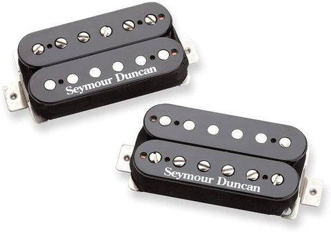 Seymour Duncan Distortion SH-6N/B Mayhem Set
