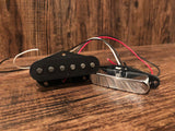 Artec TRC44 Tele Pickup Set Ceramic Bar